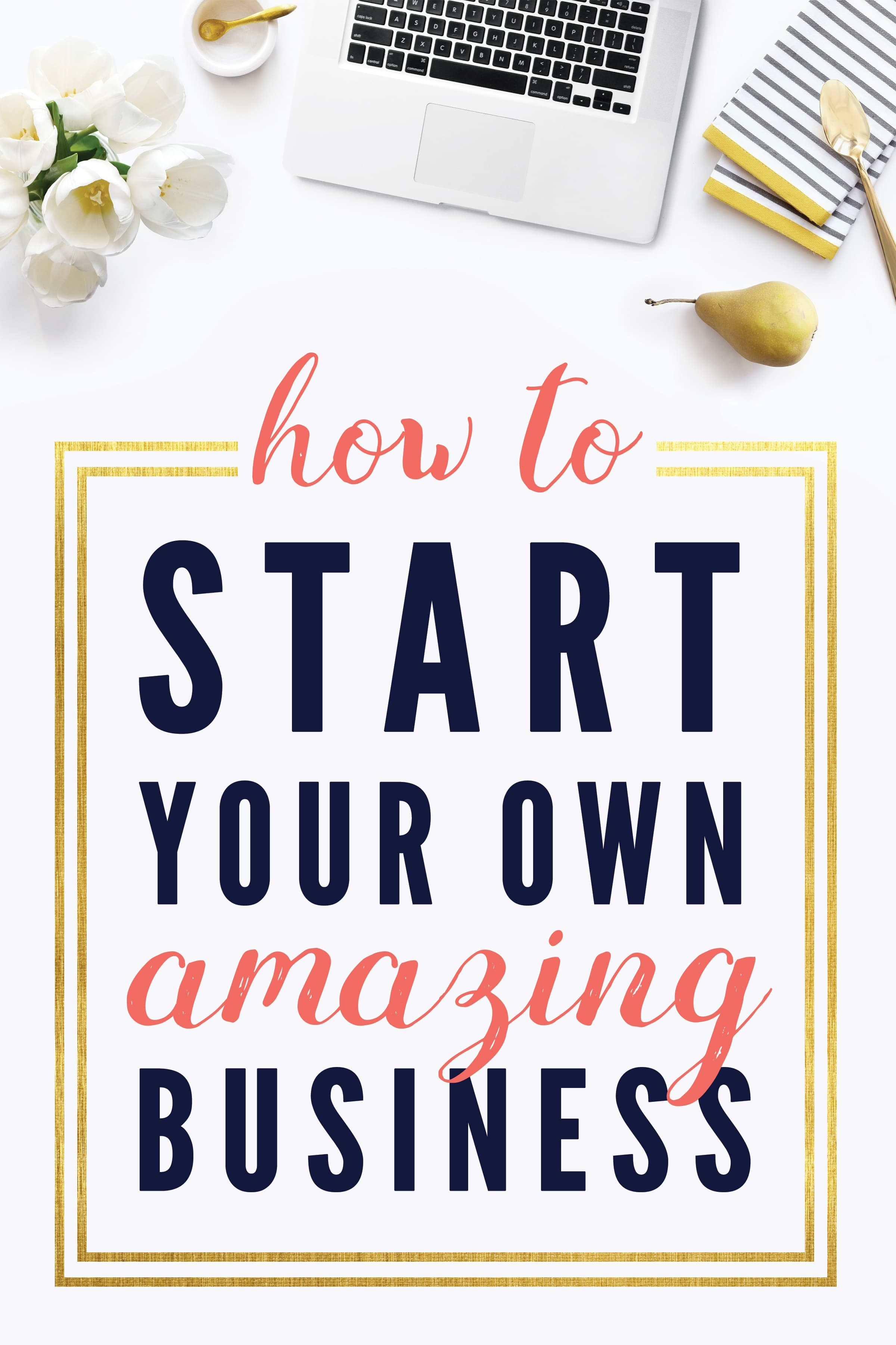How to start a home-based business in new mexico